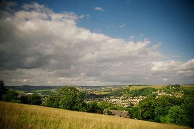 Stroud