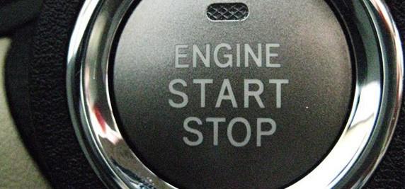 top-car-hire-tips