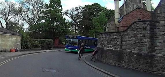 cyclist-idiot
